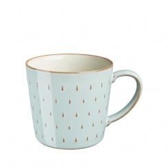 Kaffeebecher Cascade Pavillion -0,4l