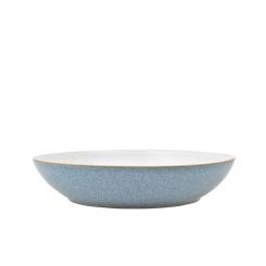 Pastateller Elements blau - 22cm