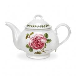 Teekanne Botanic Roses - 1,1l