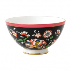 Teeschale Oriental Jewel - 11cm