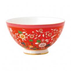 Teeschale Crimson Jewel - 11cm