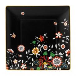 Tablett Oriental Jewel - 14,5cm