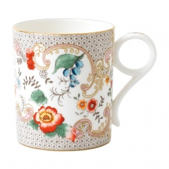 Becher Rococo Flowers - 0,2l