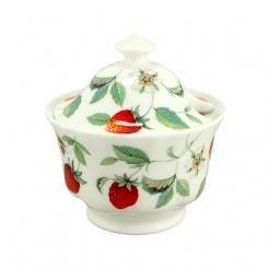 Zuckerdose Alpine Strawberry - 0,15l