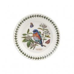 Brotteller Botanic Birds - 18cm West Bluebird