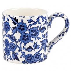 Kaffeebecher Blue Arden - 0,28l