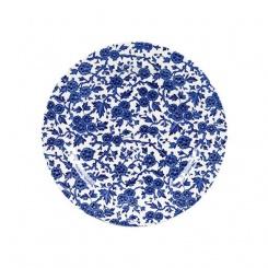 Frühstücksteller Blue Arden - 21cm