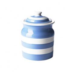Vorratsdose Cornish Blue - 0,84l