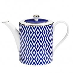 Teekanne Aragon - 1,2l