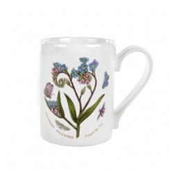 Kaffeebecher Botanic Garden - 0,28l Forget-Me-Not
