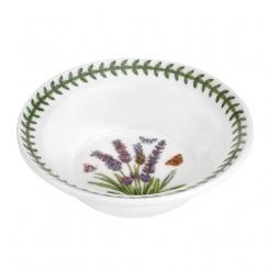 Müslischale Botanic Garden - 15cm Lavender