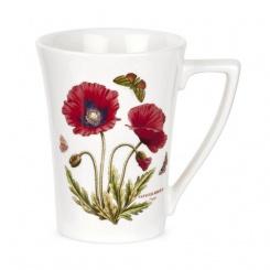 Kaffeebecher Botanic Garden - 0,28l Poppy
