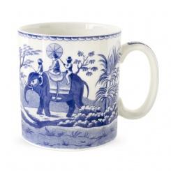 Kaffeebecher 0,25l - Indian Sporting