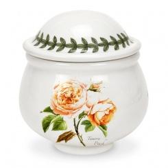 Zuckerdose Botanic Roses - 0,26l