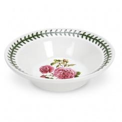 Müslischale Botanic Roses - 15cm Portmeirion