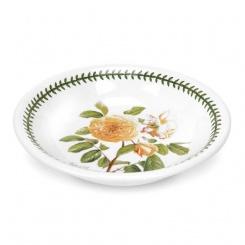 Pastateller Botanic Roses - 20cm Teasing Georgia