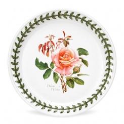 Brotteller Botanic Roses - 18cm Warm Wishes