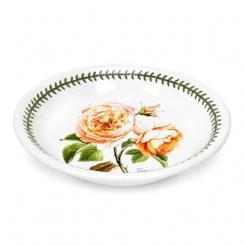 Pastateller Botanic Roses - 20cm Tamora Peach