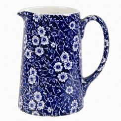 Milchkännchen Blue Calico 0,57l