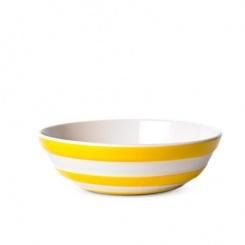 Müslischale Cornish Yellow - 17cm