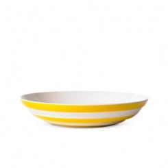 Pastateller Cornish Yellow - 24cm