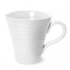 Kaffeebecher Sophie Conran - 0,35l