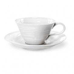 Kaffeetasse & Untere Sophie Conran - 0,3l