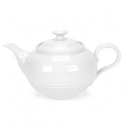 Teekanne Sophie Conran - 1,13l
