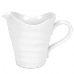 Milchkännchen Sophie Conran - 0,28l