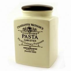 Vorratsdose Pasta - 1,6l