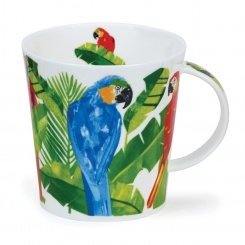 Becher Macaw Merengue - 0,48l