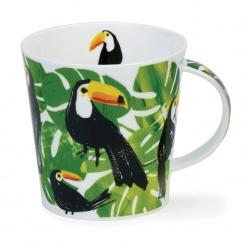 Becher Toucan Tango - 0,48l