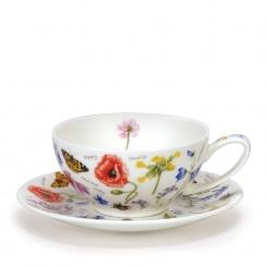 Teetasse & Untertasse Wayside - 0,2l
