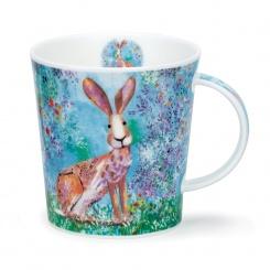Becher Mystic Wood Hare - 0,32l