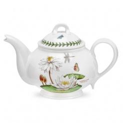 Teekanne Exotic Botanic Garden - 1,1l