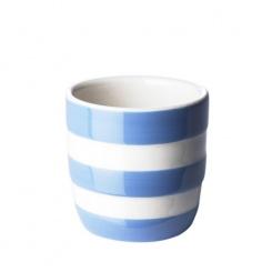 Eierbecher Cornish Blue