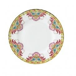 Kuchenteller Grand Cabinet - 21cm