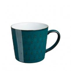 Kaffeebecher Greenwich Cascade - 0,4l