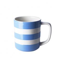 Kaffeebecher Cornish Blue - 0,28l
