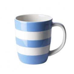 Kaffeebecher Cornish Blue - 0,34l