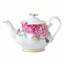 Teekanne klein Miranda Kerr - 0,45l