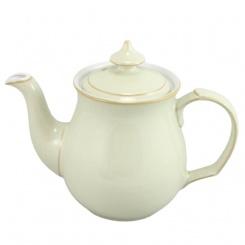 Teekanne Linen - 1,0l