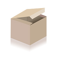 Wrendale Becher The Christmas Kiss - 0,31l