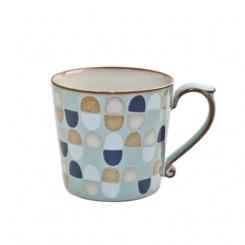 Kaffeebecher Accent Pavillion - 0,4l