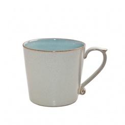Kaffeebecher Pavillion - 0,4l