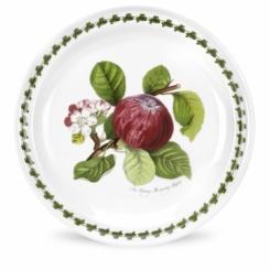 Frühstücksteller Pomona - 20cm Apple