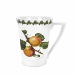 Kaffeebecher Pomona - 0,28l Apricot