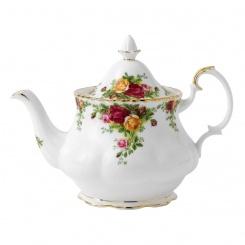 Teekanne Old Country Rose - 1,25l