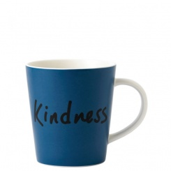 Becher Kindness - 0,475l