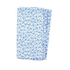 Stoffservietten Blue Felicity - 4er Set